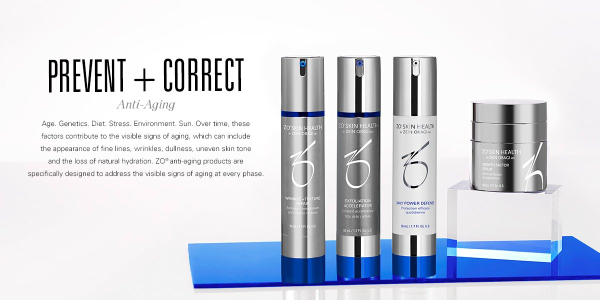 Zo-Skin-Health-1