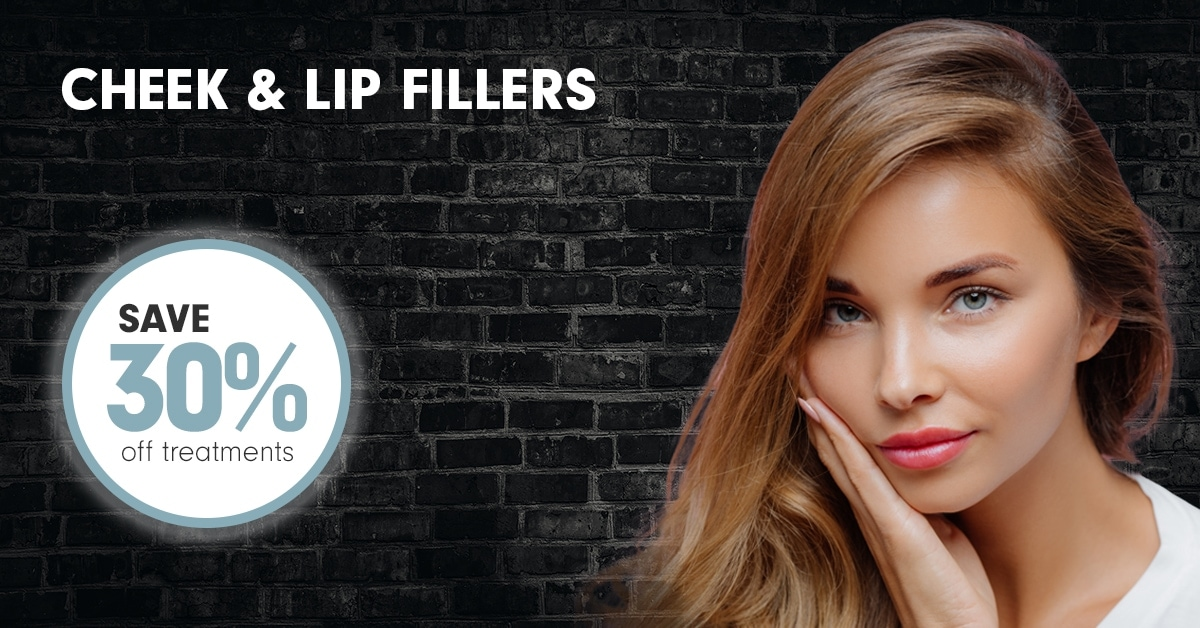 Cheek-and-Lip-Fillers