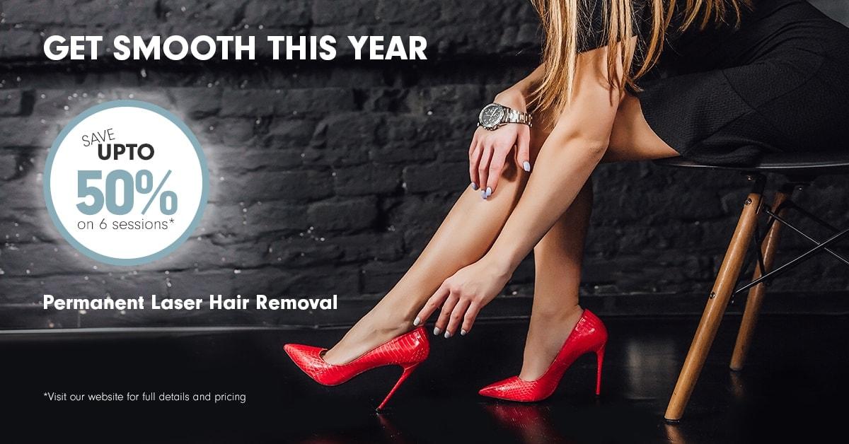 Laser-Hair-Removal-Offer